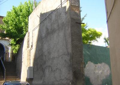 Colungo (6)