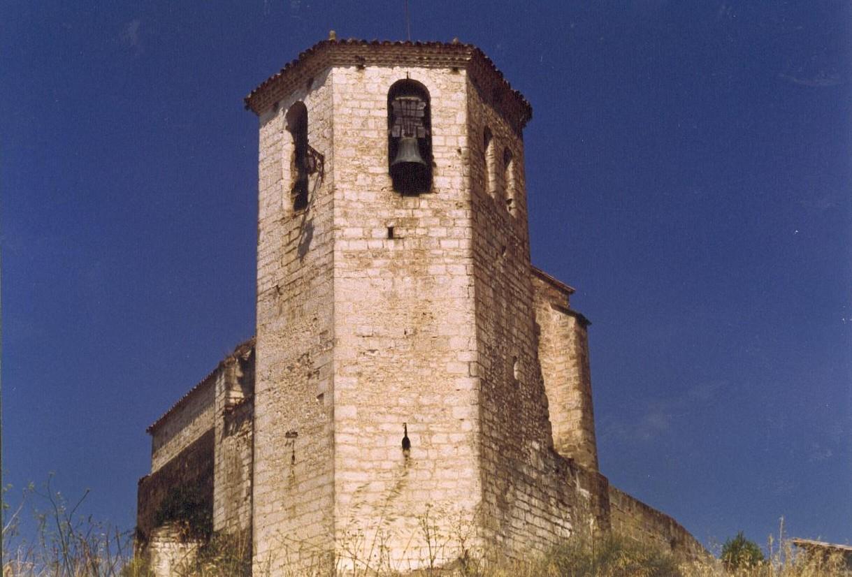 torre Candelera
